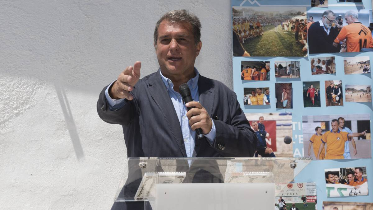 SER:-Joan-Laporta-will-run-for-the-Barça-presidency