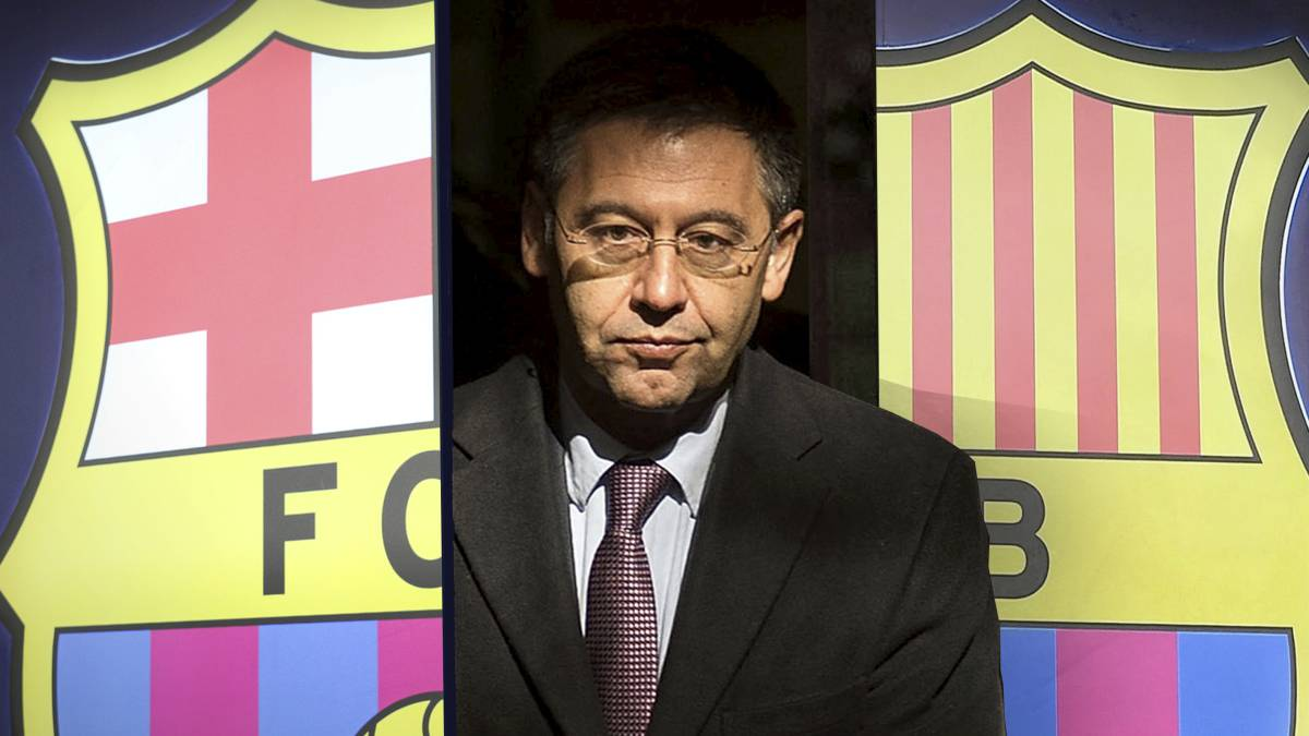 The-Barça-elections-will-be-held-on-March-20-and-21