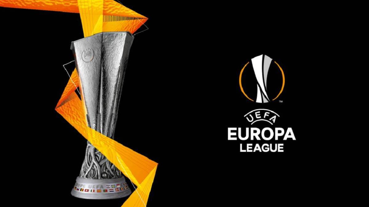 Results-of-the-first-qualifying-round-of-the-Europa-League