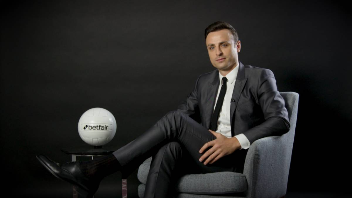 """Berbatov:-""""If-Guardiola-does-not-win-the-Champions-League-or-the-Premier-he-will-be-in-trouble-and-it-will-be-his-end-at-City"""""""