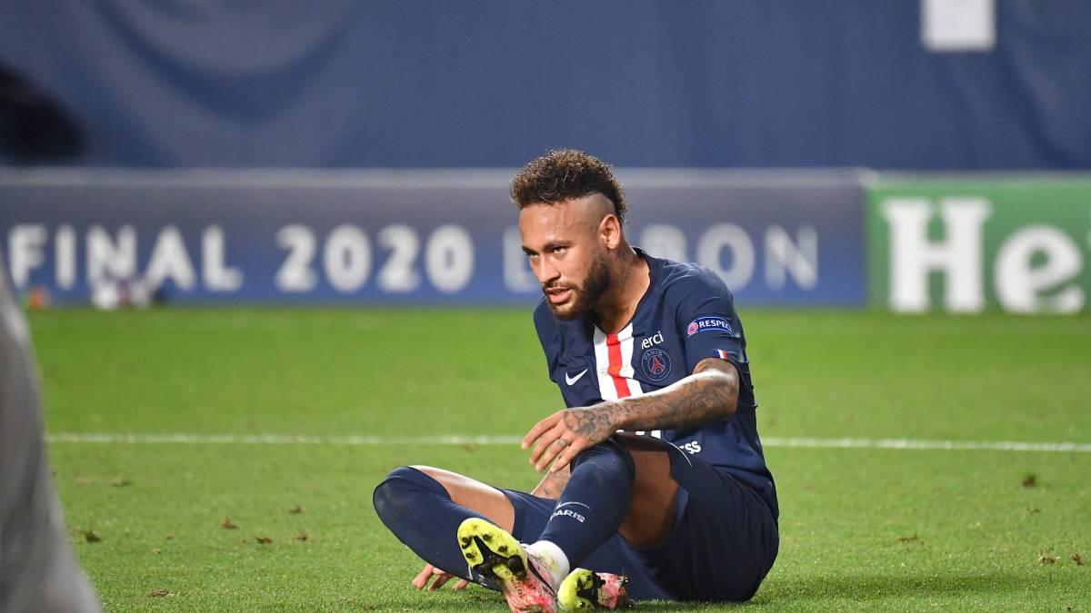 Neymar-returns-to-training-after-overcoming-the-coronavirus