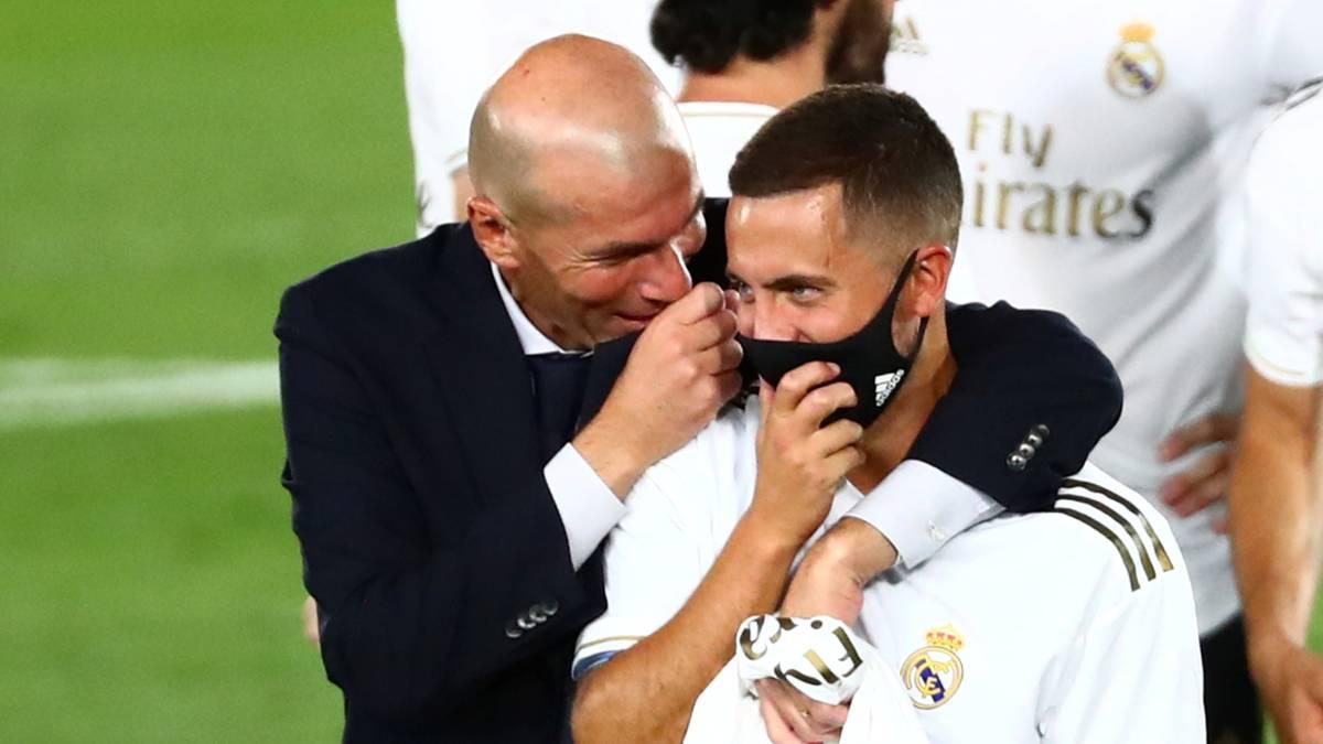 Hazard-in-the-hands-of-Zidane