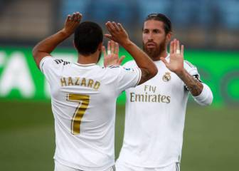 Por qué no juega el Real Madrid y cuándo será su primer partido de Liga
