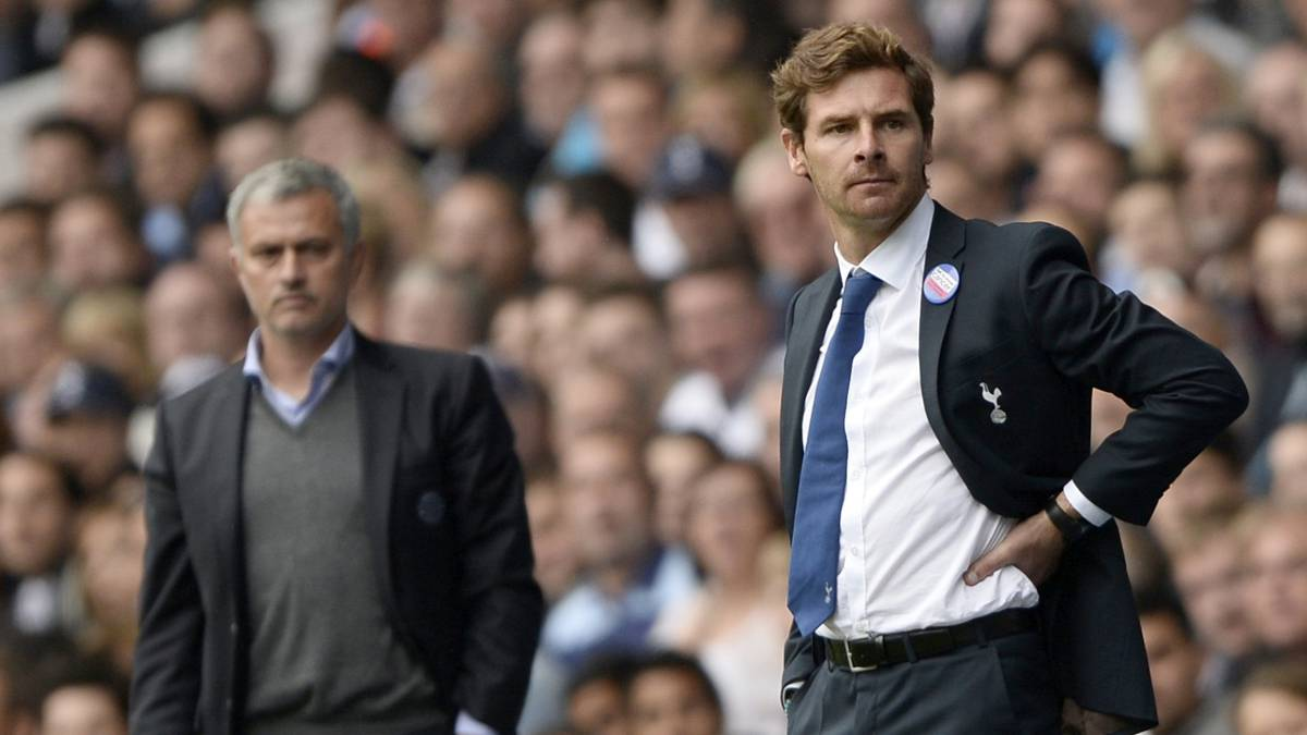 Villas-Boas-is-reminded-that-without-Mourinho-he-would-be-nobody