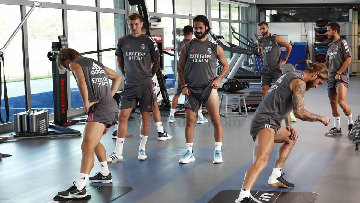 Bale-is-still-missing