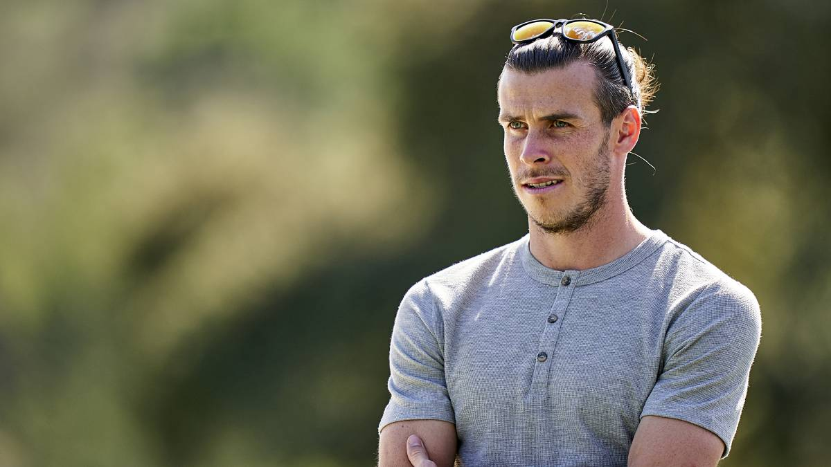 Bale-agrees-to-go-on-loan-to-United
