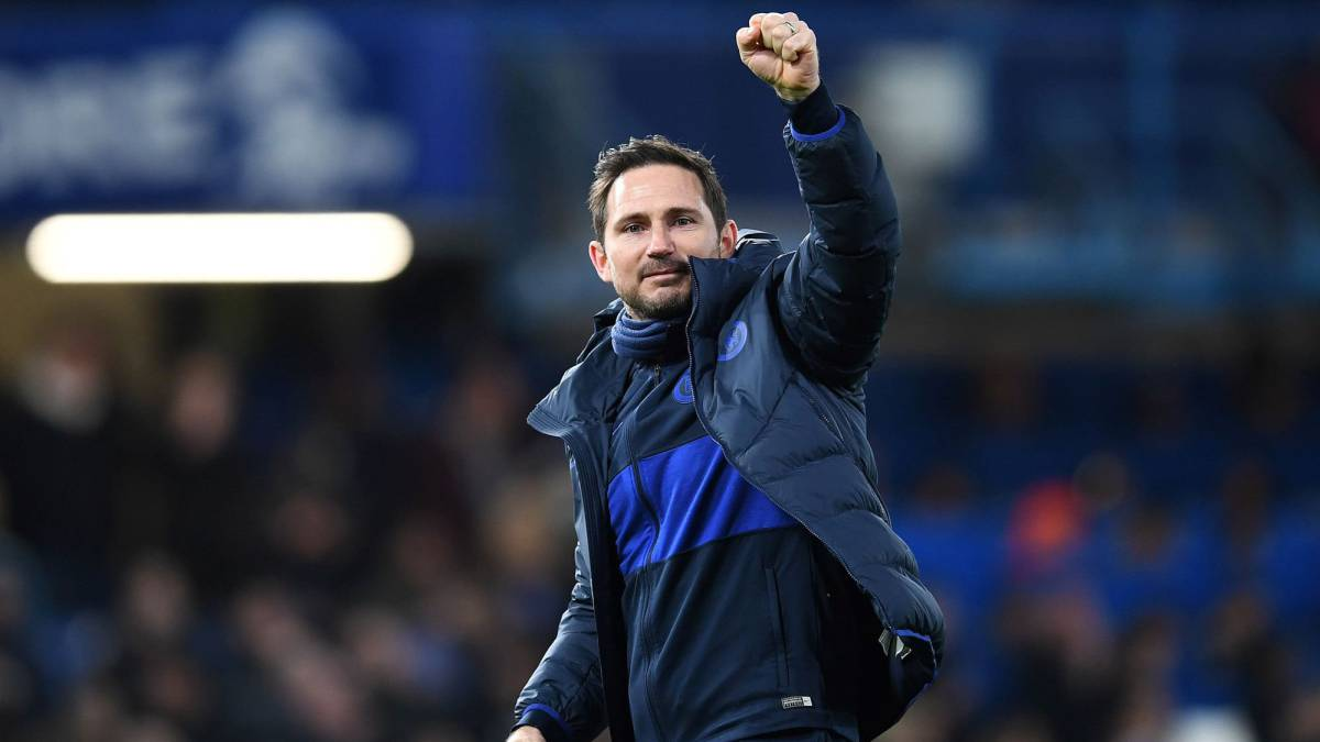 Lampard's-dart-to-Klopp-about-the-money-they've-spent