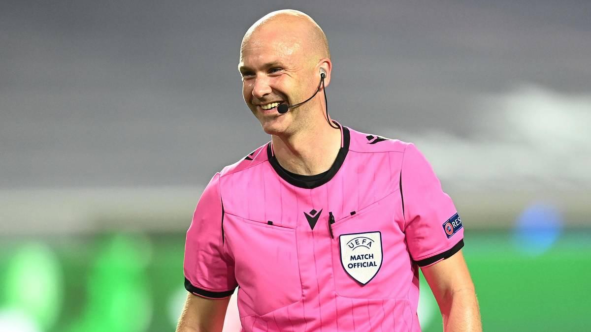 English-Taylor-will-referee-the-final-between-Bayern-and-Sevilla