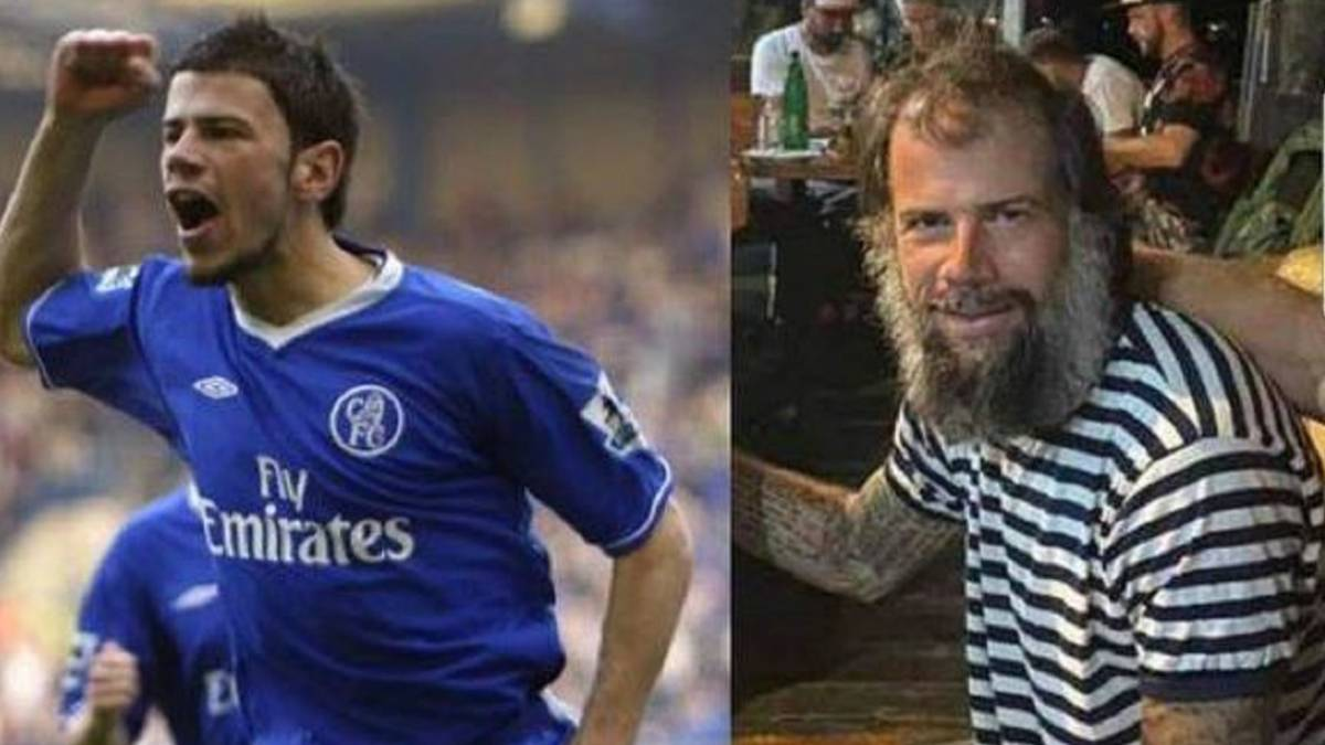 The-radical-change-from-footballer-to-'castaway'-by-Mateja-Kezman