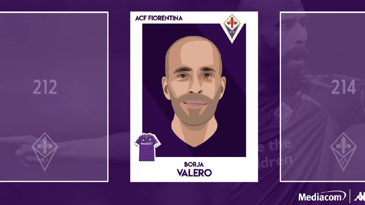 Borja-Valero-returns-home