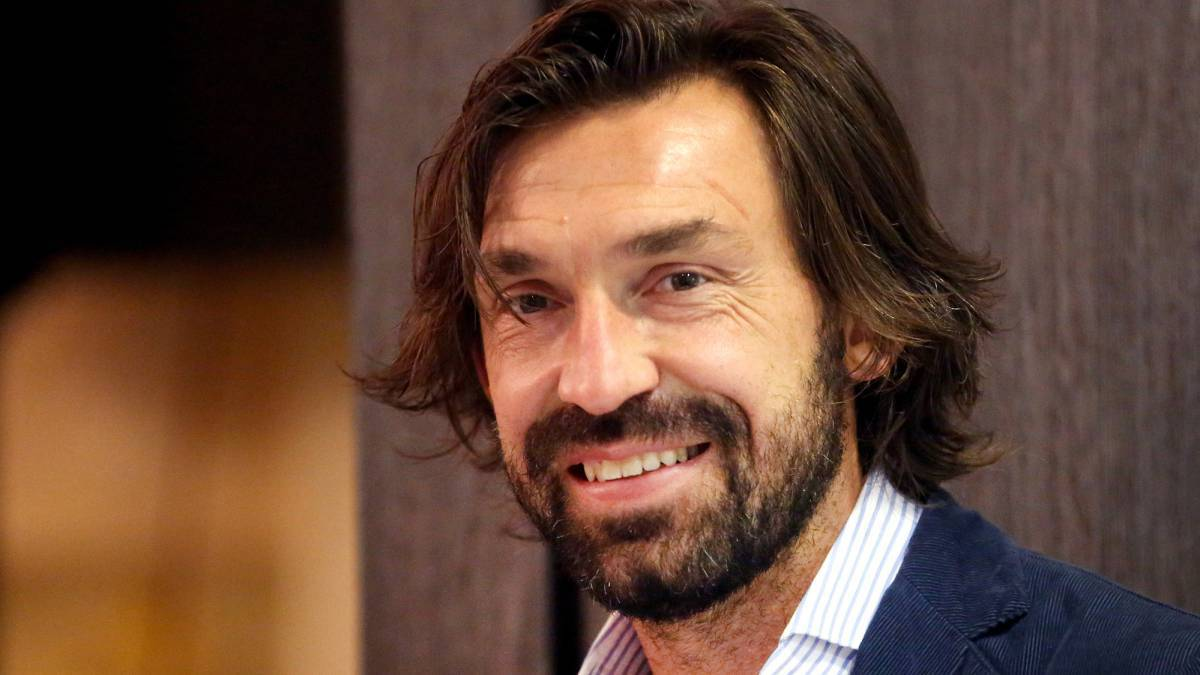 "Pirlo's-'tfg':-""I-was-inspired-by-Cruyff-and-Guardiola's-Barça"""