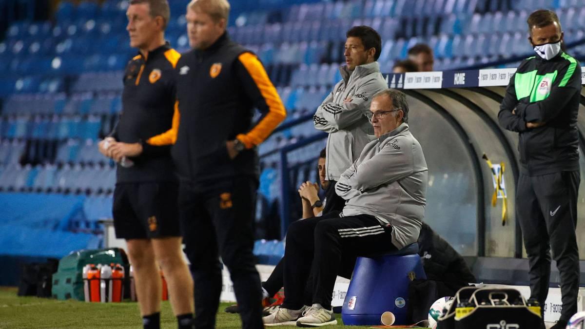 Leeds-de-Bielsa-eliminated-in-the-Carabao-Cup-after-20-penalties