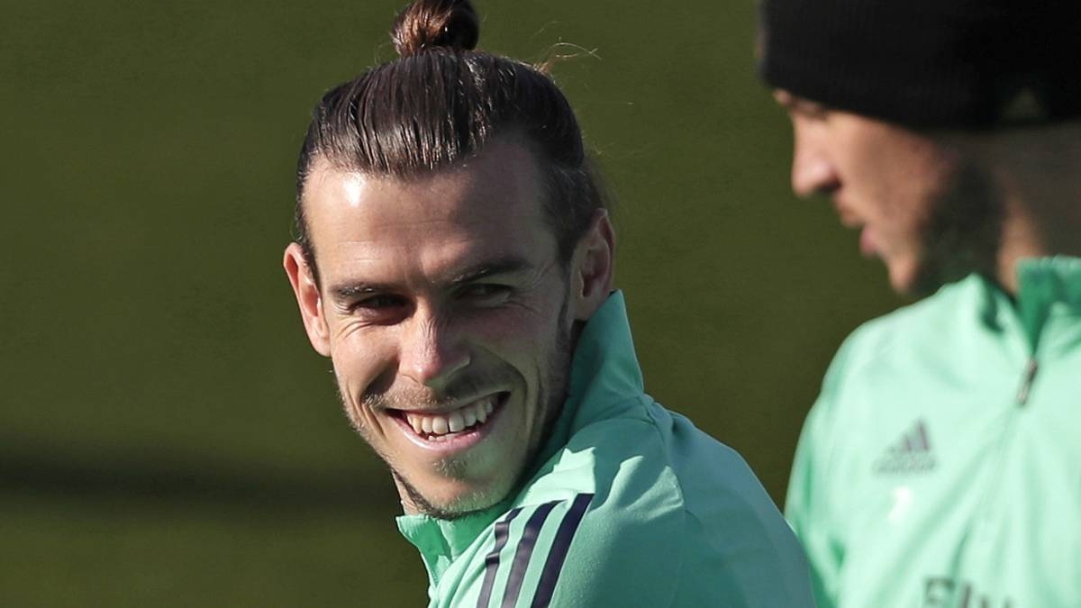 Bale-disappears-from-Valdebebas