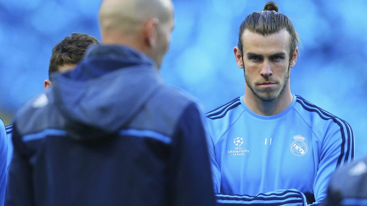 Tottenham-only-pay-half-of-the-€-30m-charged-by-Bale