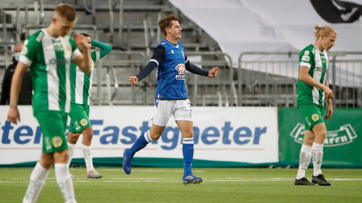 Willen-II-and-Lech-Poznan-thrashed-towards-the-third-round