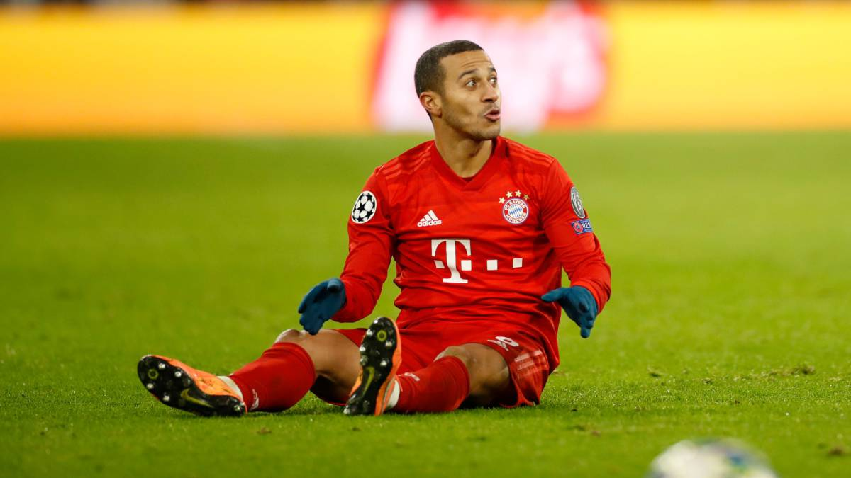Bayern-closes-sale-of-Thiago-to-Liverpool