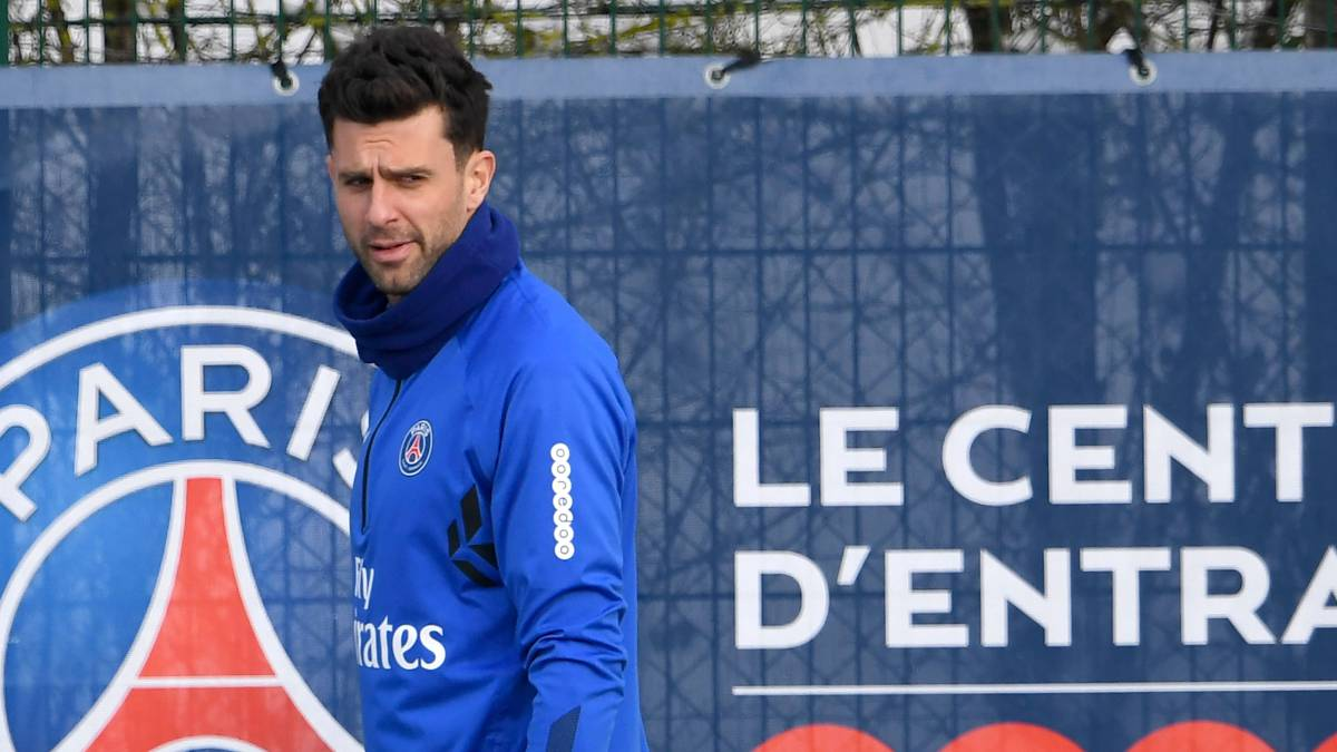"""Thiago-Motta-improves-Pirlo's-grade-with-""""The-value-of-the-ball"""""""