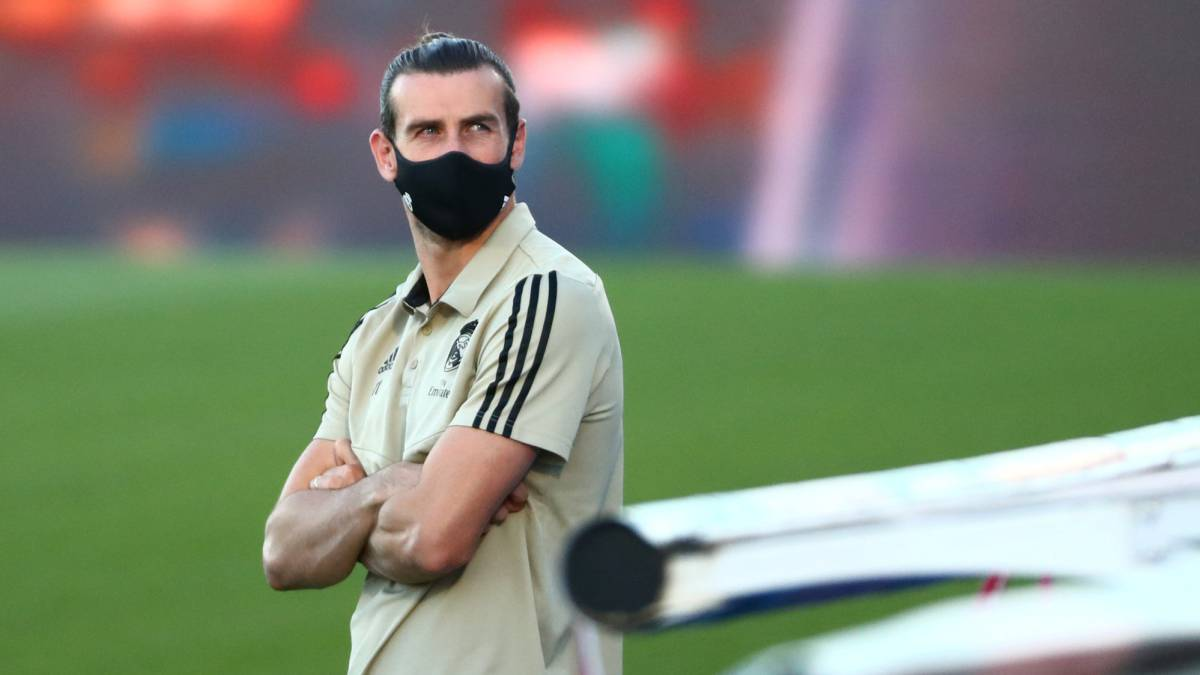 Transfer-market:-Bale-travels-to-London-tomorrow-to-sign