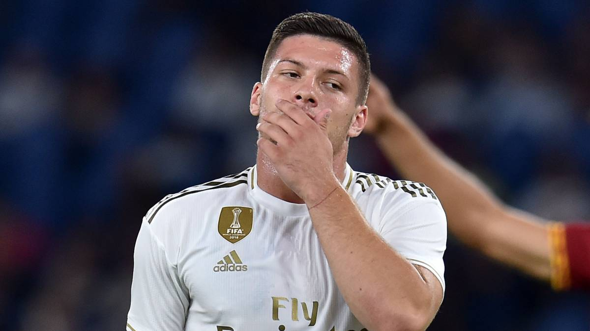 Loan-sought-for-Jovic