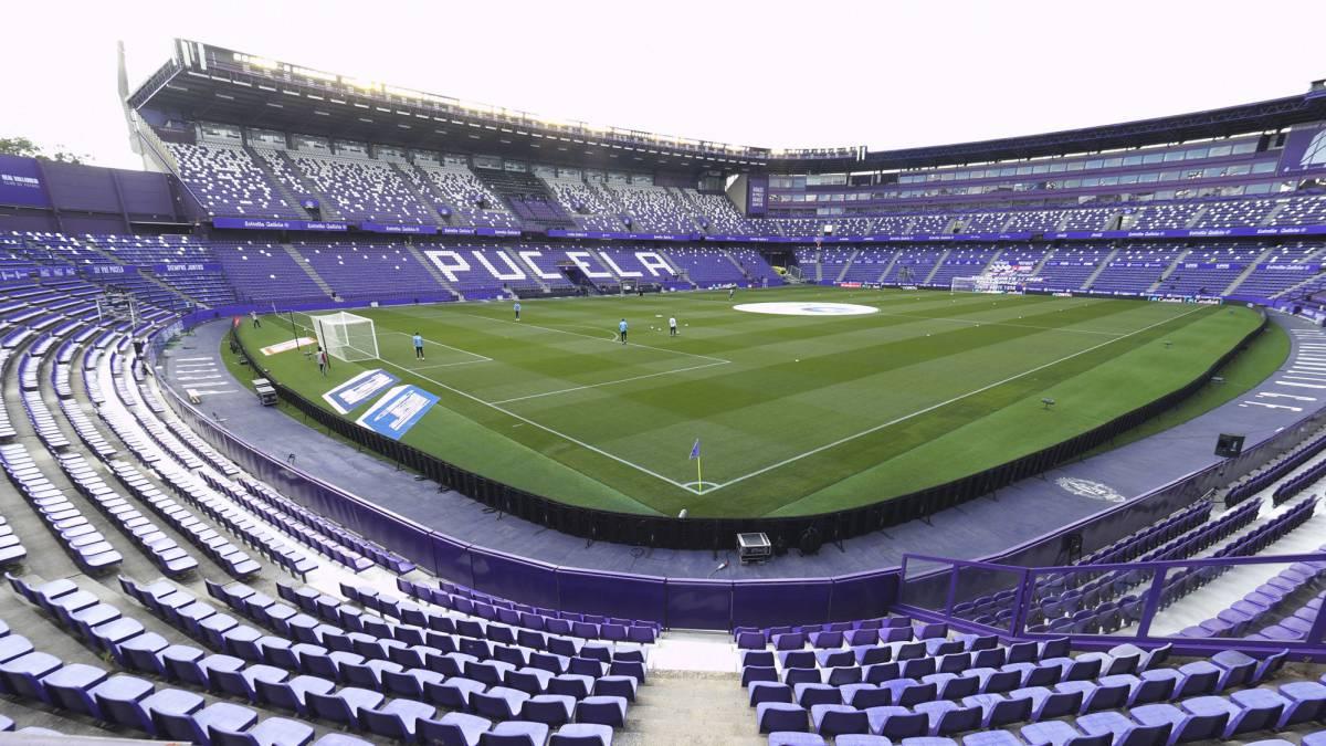 Stadium-twinning