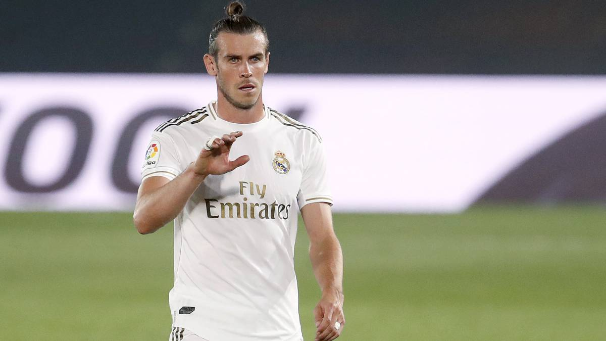 SER:-Bale-is-already-from-Tottenham
