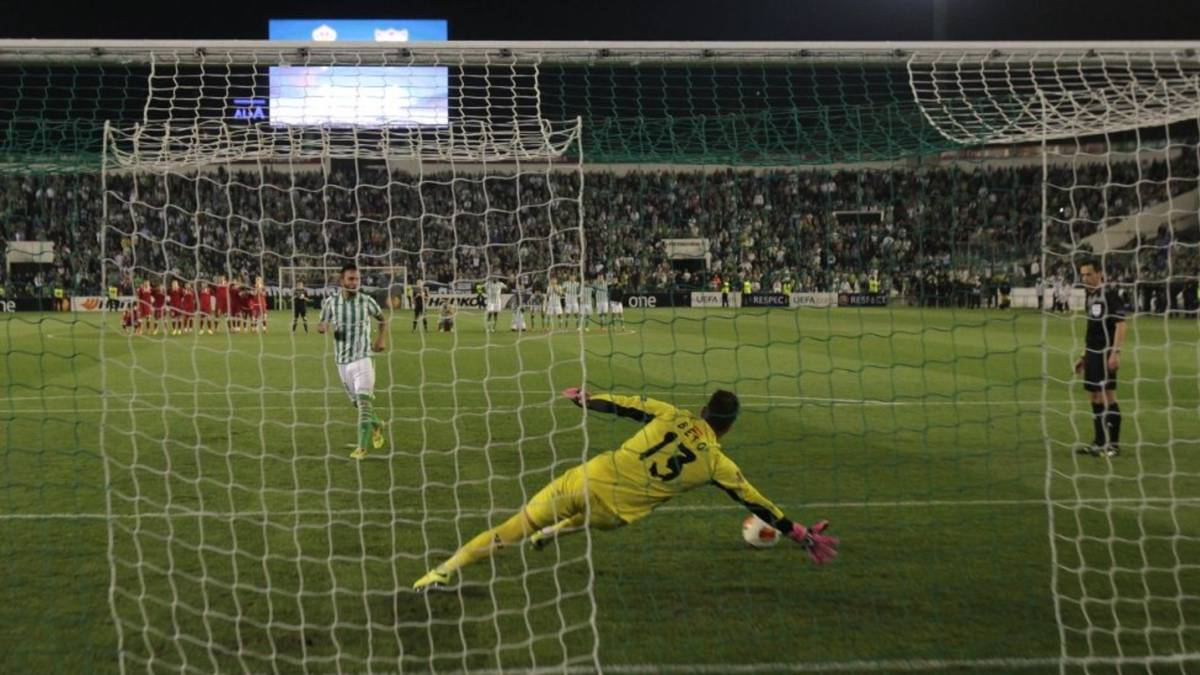 Nono-relives-his-worst-nightmare-with-Betis-in-Bratislava