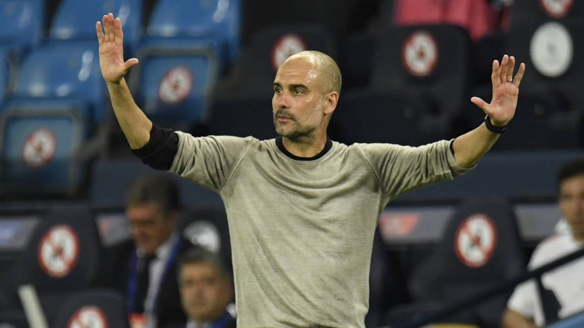 """Guardiola:-""""I-don't-have-to-say-anything-Leo-explained-it-very-well"""""""