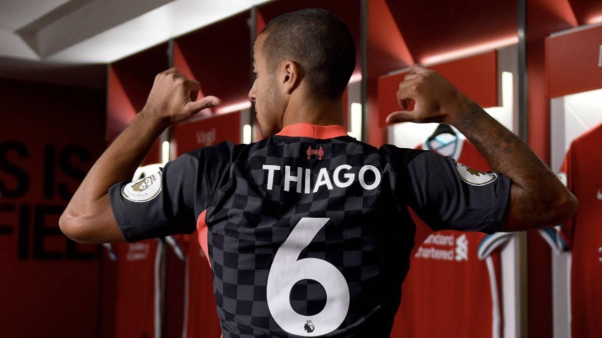 Official:-Thiago-Liverpool