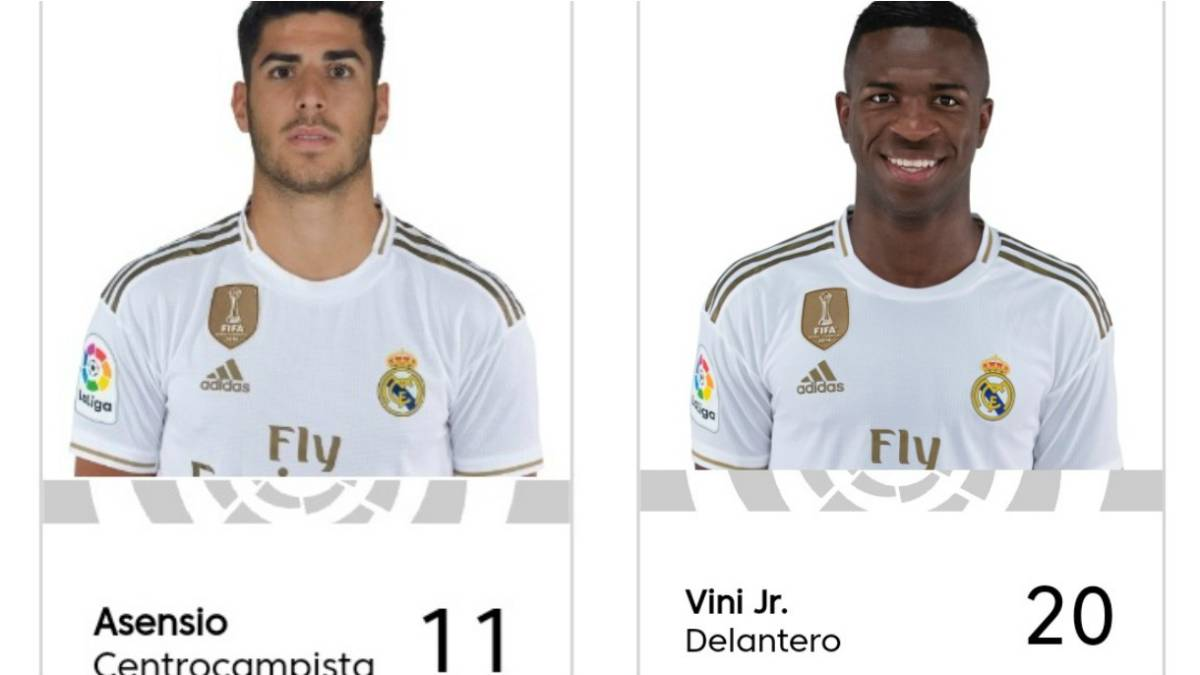 The-numbers-of-Real-Madrid-in-LaLiga:-Asensio-on-11-Vinicius-on-20-and-Bale-...-on-25
