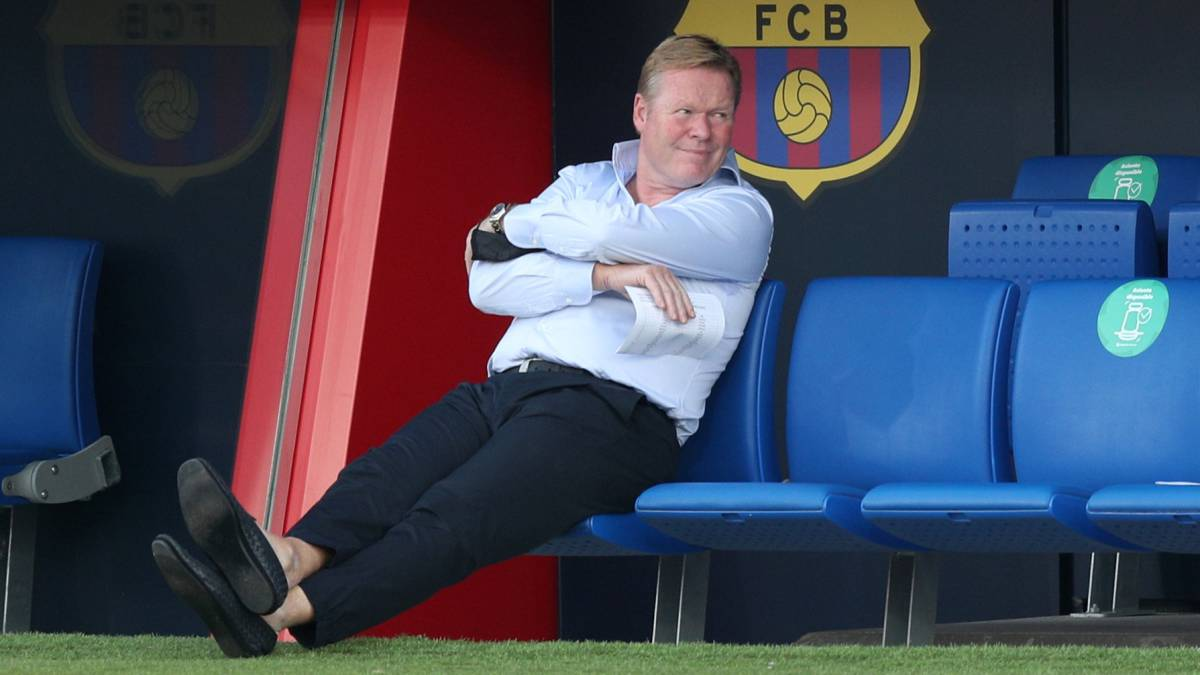 "Koeman-asks-for-more:-""We-have-to-improve-to-face-LaLiga-with-guarantees"""
