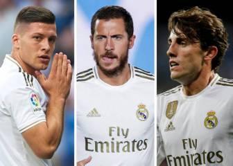 El Madrid campeón vale menos