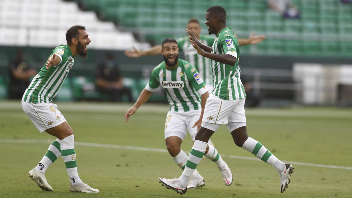Betis-hit-its-best-start-in-almost-a-decade