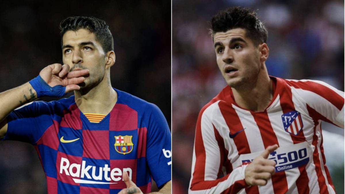 Suárez-approaches-Atlético-and-Morata-points-to-Juventus