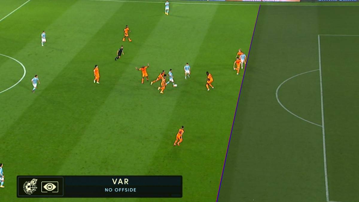 Valencia-asks-the-FEF-for-the-audio-of-the-VOR-in-Aspas's-goal
