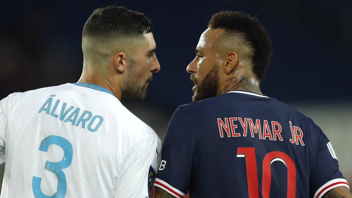 Neymar-and-Álvaro-face-a-harsh-sanction:-they-would-not-play-again-this-year