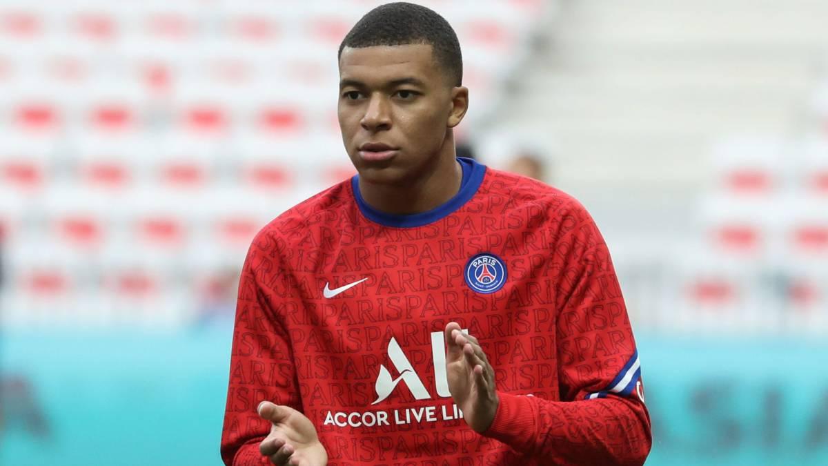 L'Equipe-reveals-Mbappé's-future-plans