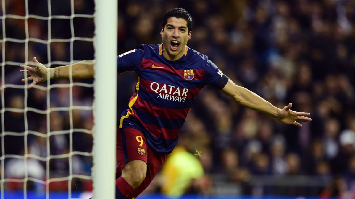 The-signing-of-Suárez-is-broken