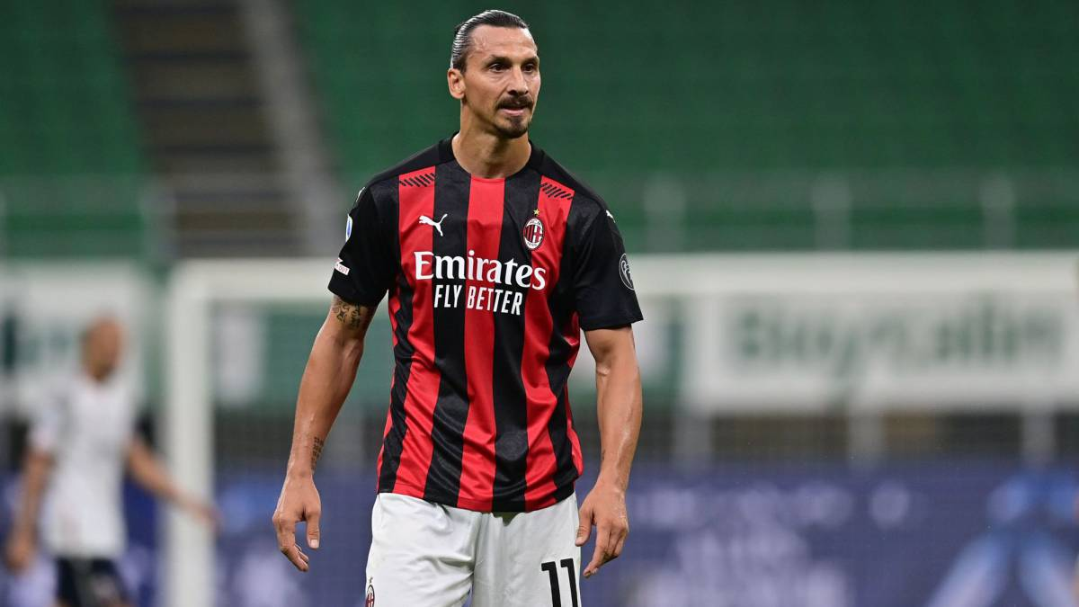 Ibrahimovic-positive-for-COVID-19
