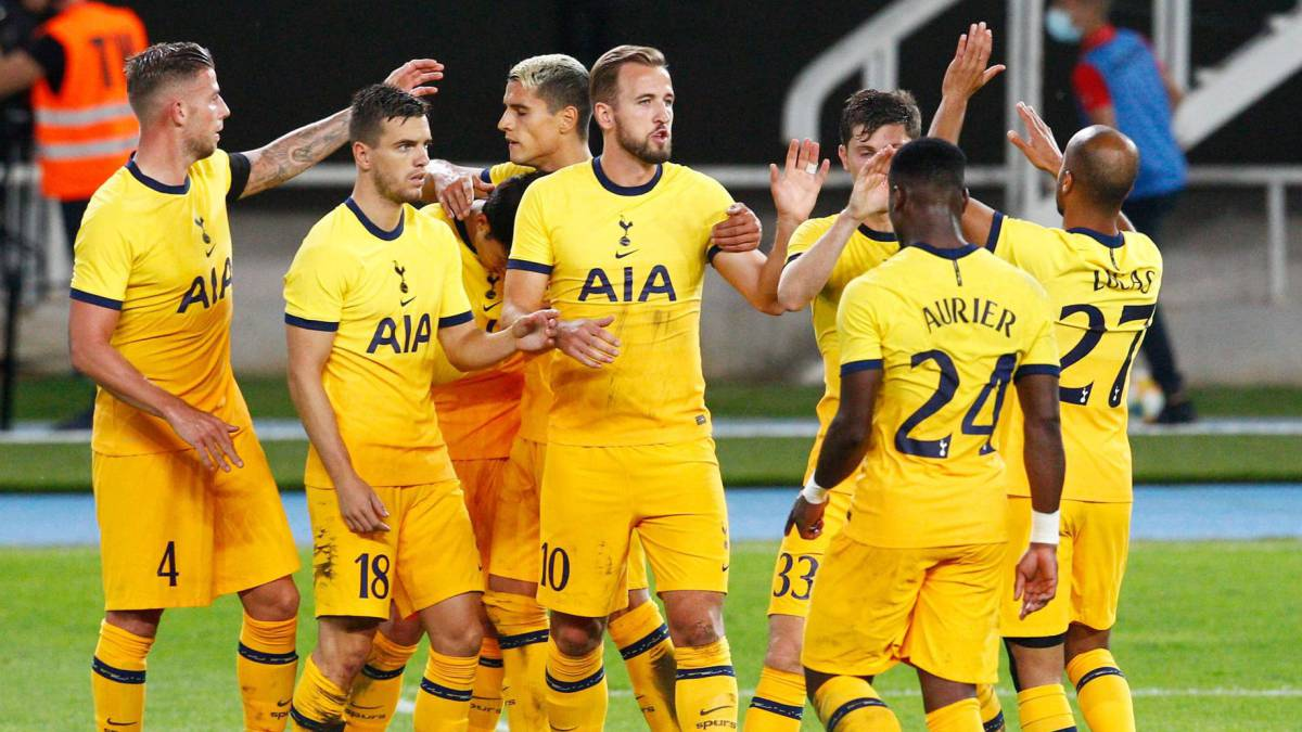 Tottenham-and-Milan-advance-in-the-Europa-League-preview