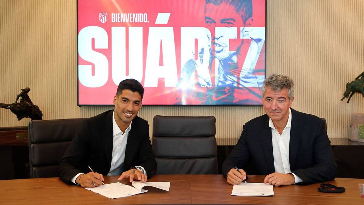 Luis-Suárez-is-already-from-Atlético