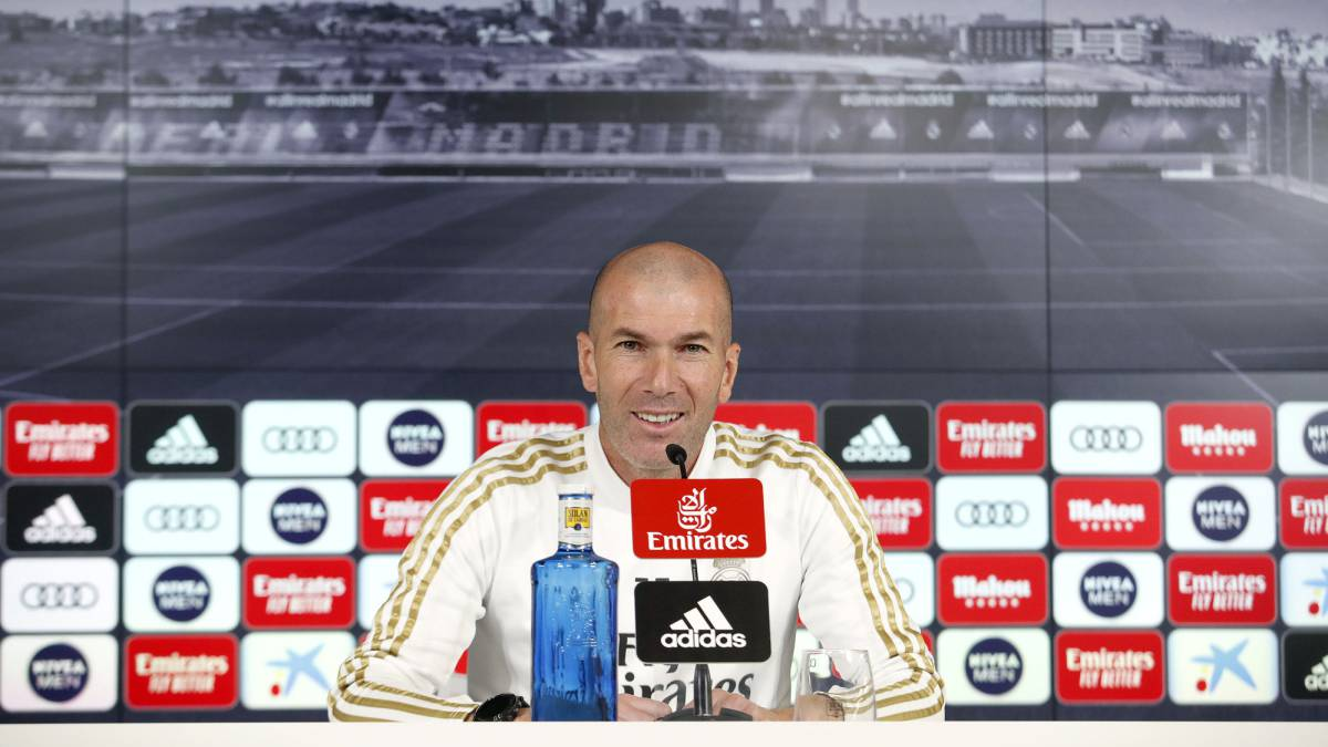 "Zidane:-""I'm-not-going-to-answer-Bale-we-wish-him-the-best"""