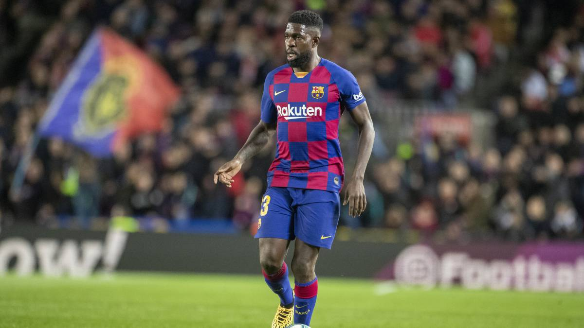 Umtiti-goes-out-to-train-85-days-later