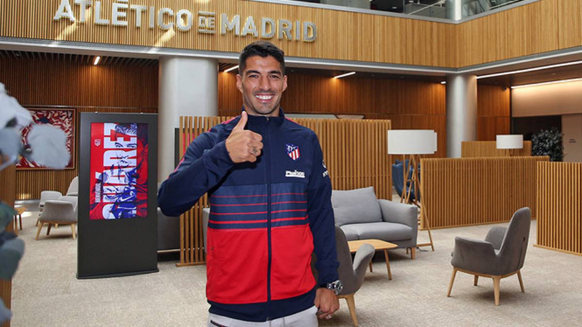 Luis-Suárez-more-profitable-scorer-than-the-Morata-Costa-duo