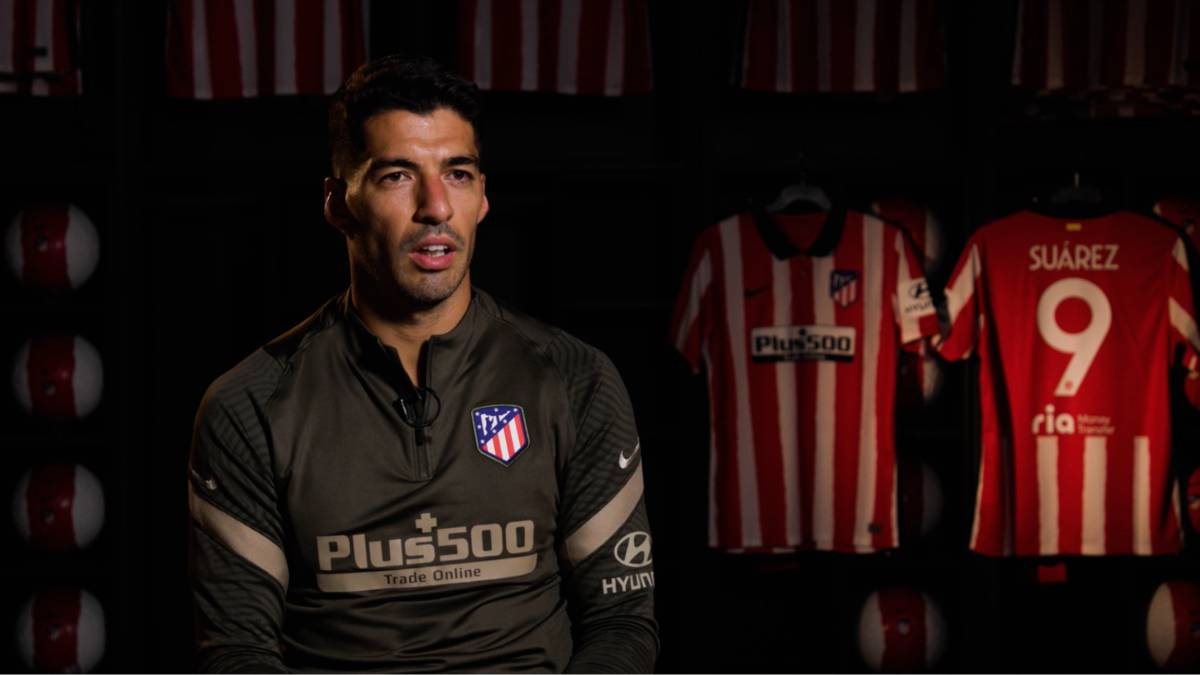 "Luis-Suárez:-""I-wanted-to-know-what-Atleti-feels-like"""