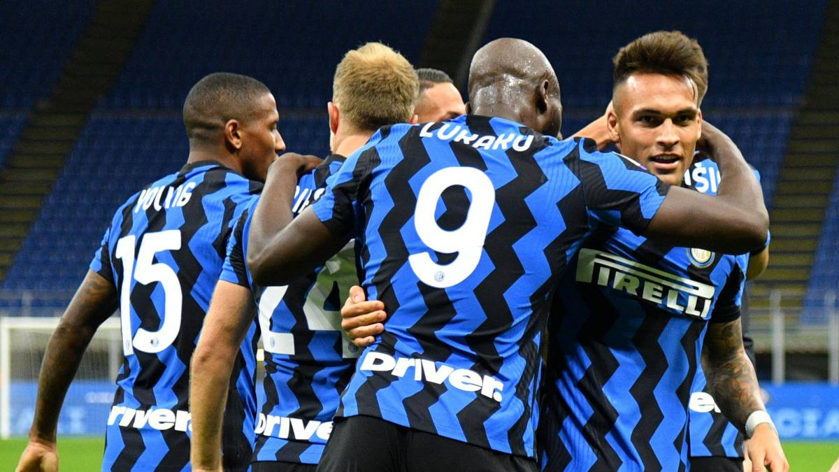 Achraf-and-Alexis-decisive-in-Inter's-'crazy'-victory