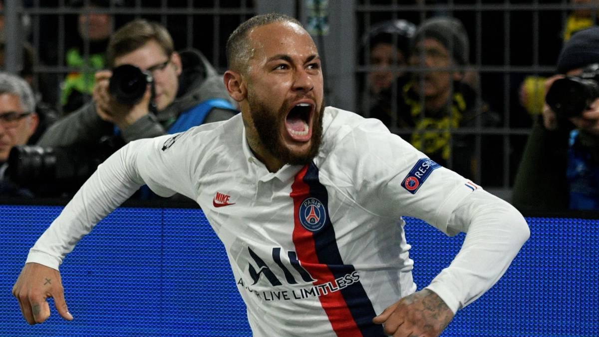 Tuchel-confirms-the-return-of-Neymar-against-Reims