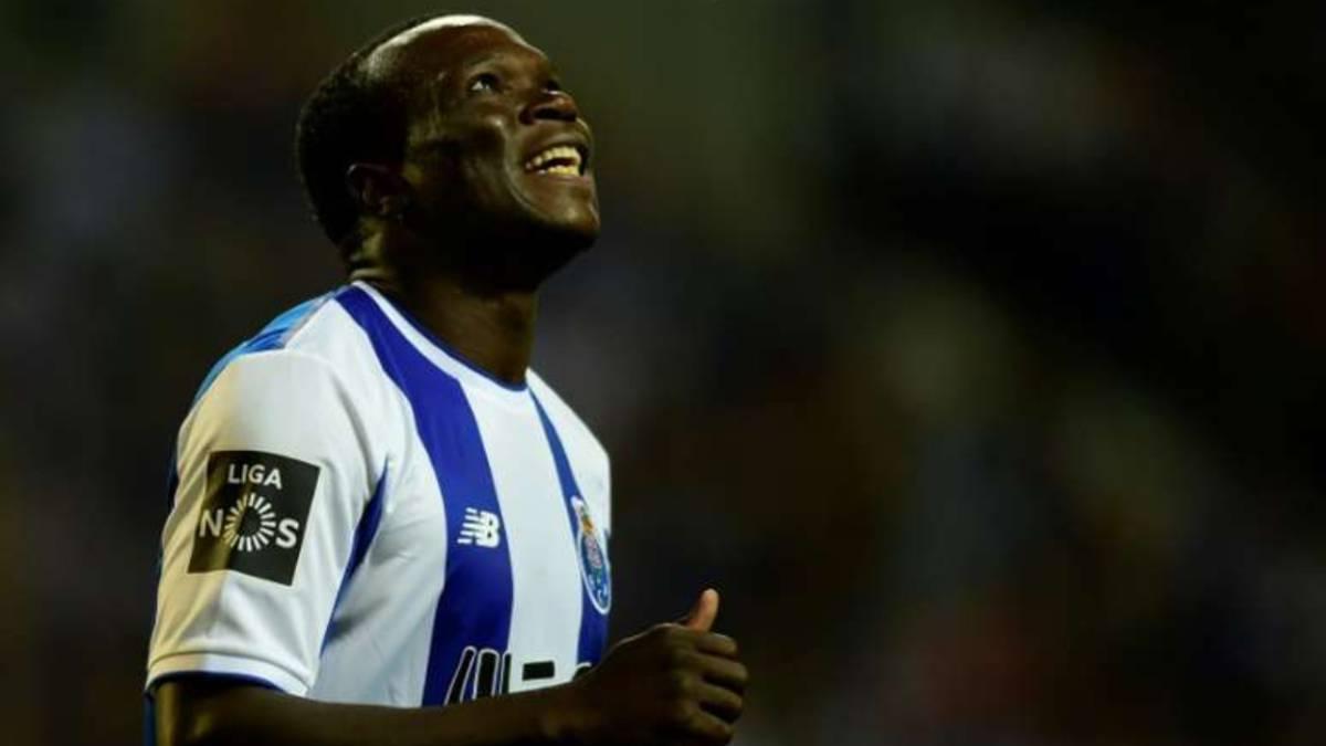 Turkish-Besiktas-sign-Porto-forward-Vincent-Aboubakar