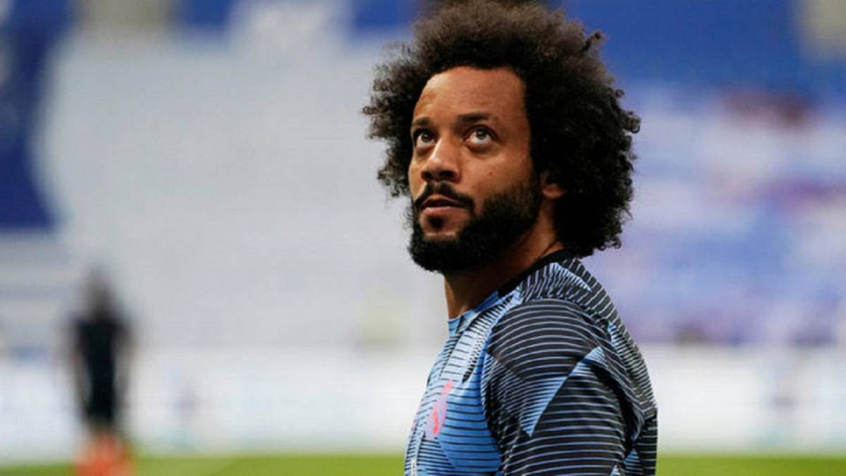 Marcelo-does-not-travel-to-Seville