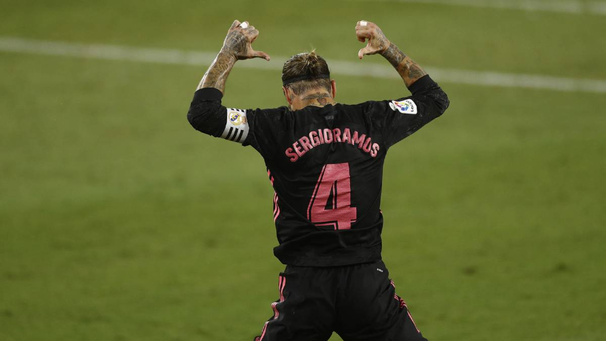 Real-Madrid-approved-and-suspended:-Ramos-again-...