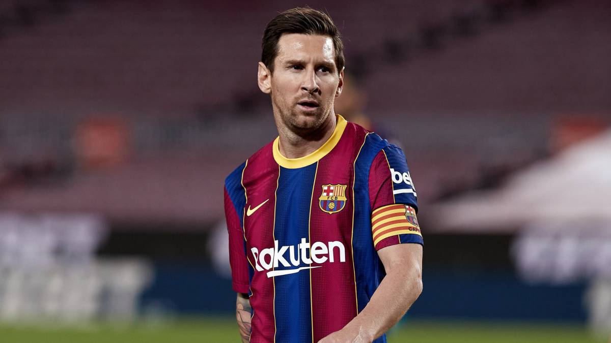 Messi-apologizes-to-the-Barça-partners-and-closes-the-crisis